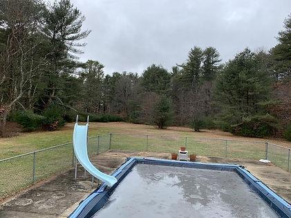 614 hill st pool and yard.jpg