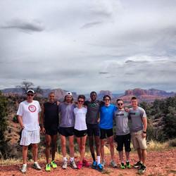 Oregon Track Club