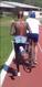 Why Mo Farah Wont Run Fast In The Marathon