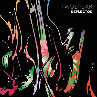 Twospeak-cover-01.png