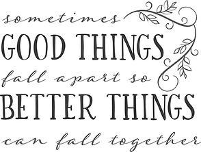 Good_Things_Better_Things.jpg