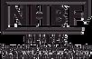 NHBF logo full text.png