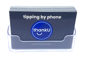card holder cropped trans.png