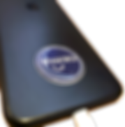 domed sticker on iPhone master.png