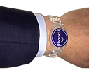 blue wristband on wrist master.png