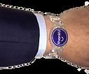 blue wristband on wrist master.png