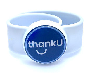 snapband blue on light.jpg