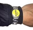 yellow wristband on wrist master.png