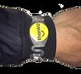 yellow wristband on wrist master.png