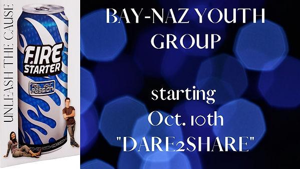 BAY-NAZ youth lesson (1).jpg