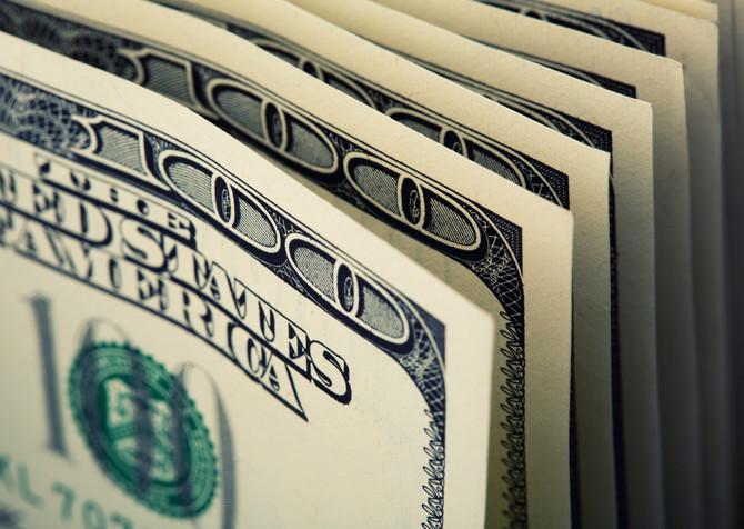 Schools Optimistic about Ed-Tech Budgets