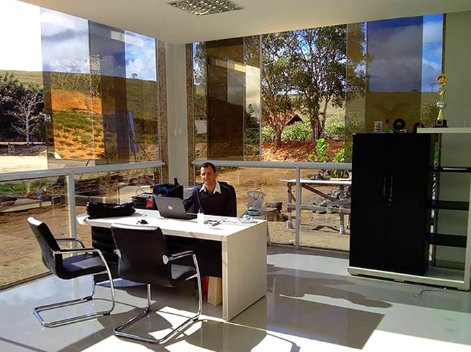 Administrativo