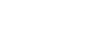 Logo RG System Branco