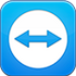 TeamViewer: Acesso Remoto