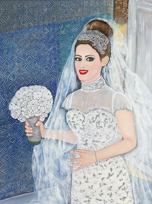 runaway-bride-daliajpg