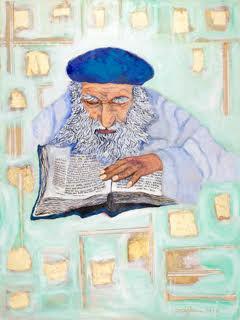 rabbijpg