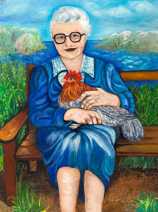 life-time-old-lady-with-a-roosterjpg