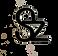 Logo-transparent background.png