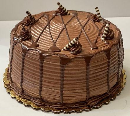 web choc cake.JPG