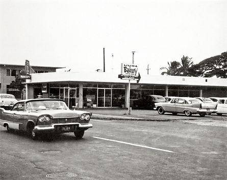 1950 cars.jpg