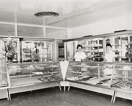 1950 donut counter.jpg