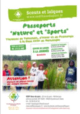 2019 passeport nature page 1.jpg