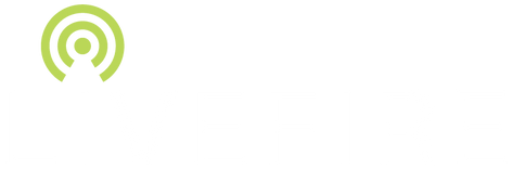 LIVEFIRE_logo_800x264_WHITE_PNG.png