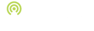 LIVEFIRE_logo_200x66_WHITE_PNG.png