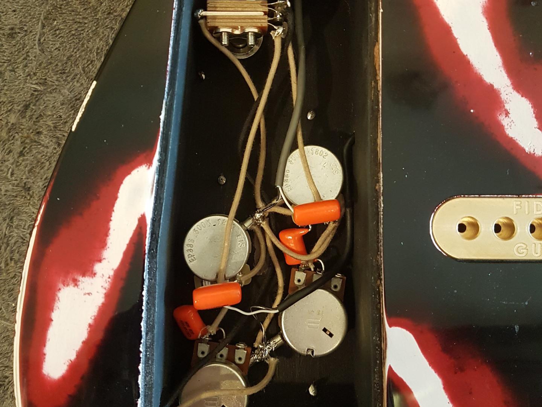 Fidelity Guitars - RT Tele Mod (1).jpg