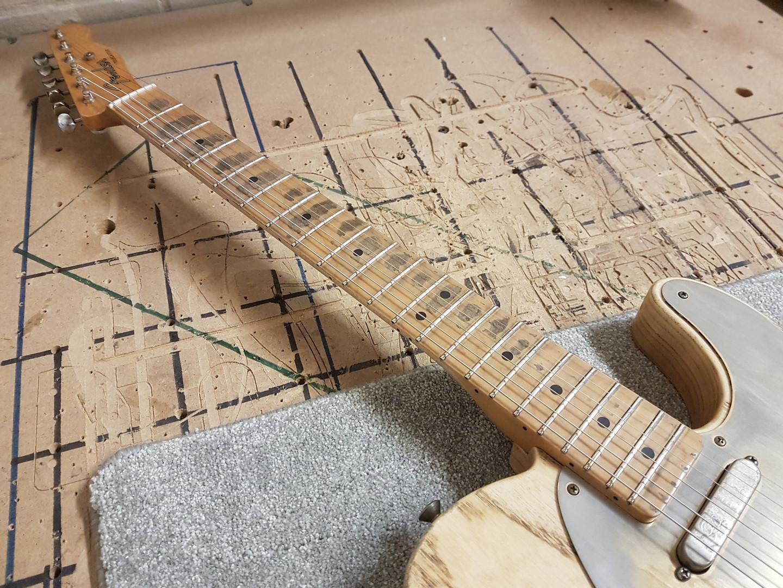 Fidelity Guitars -DA Telecaster Mod (4).