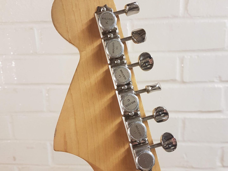 Fidelity Guitars - JW Jag Mod (5).jpg