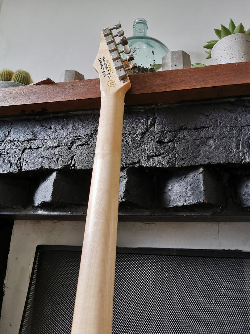 Fidelity Guitars - The Lite Series (26).