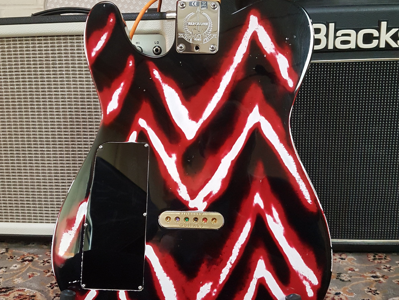 Fidelity Guitars - RT Tele Mod (11).jpg