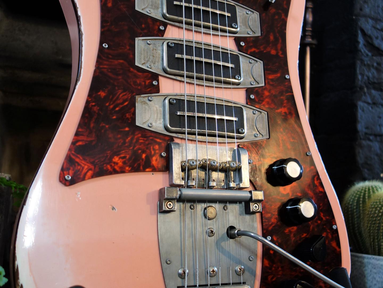 Fidelity Guitars - Stellarosa (31).JPG
