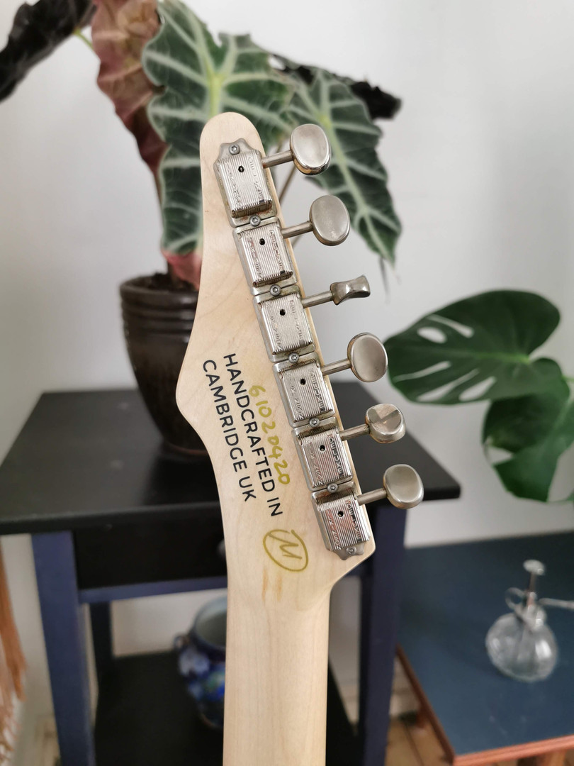 Fidelity Guitars - The Lite Series (4).j