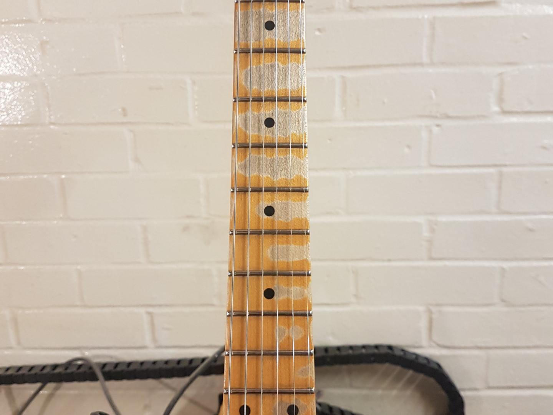 Fidelity Guitars - MC Strat Mod (8).jpg