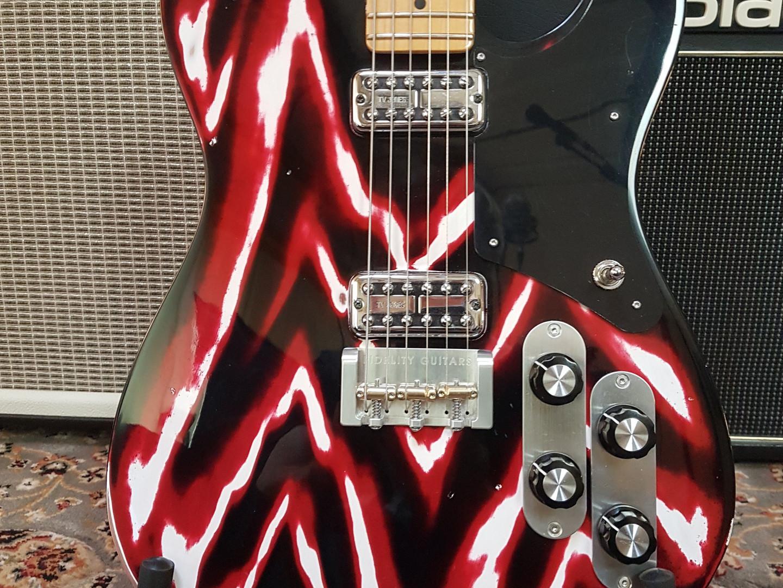 Fidelity Guitars - RT Tele Mod (6).jpg
