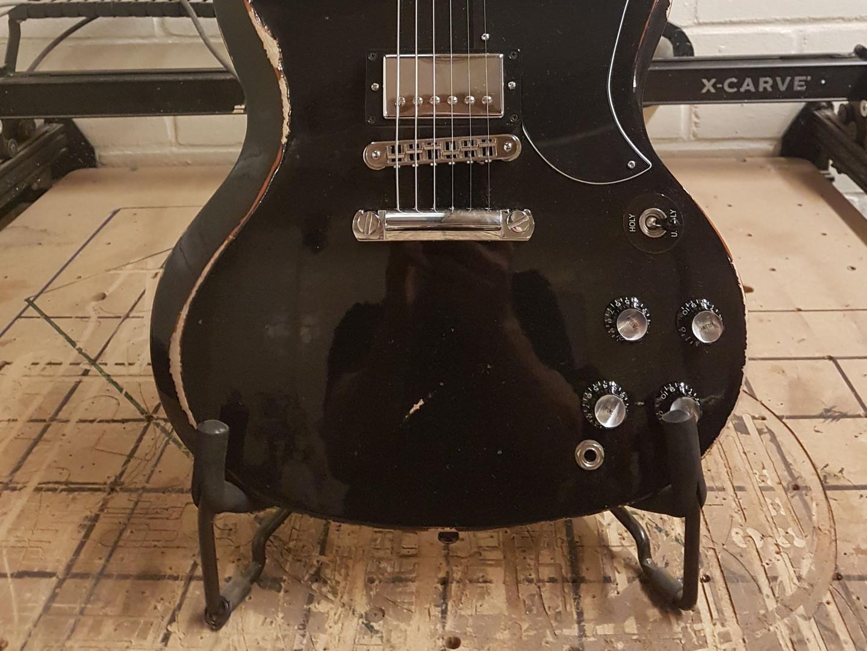 Fidelity Guitars - LD SG Mod (3).jpg