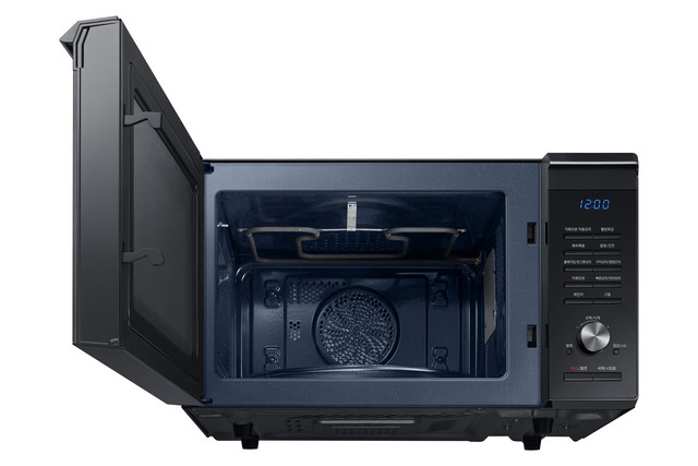 Microwave MW6000M