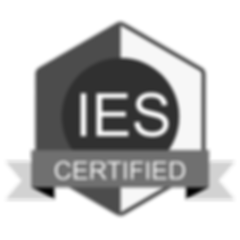 I.E.S.badge 152810347140.png