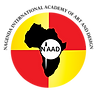 NIAAD Logo-01.png