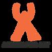 AA Logo Transparent-01.png