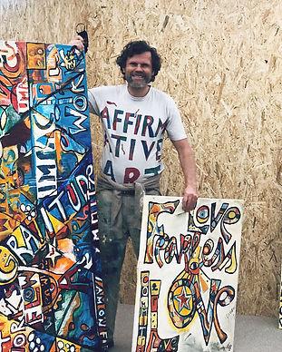 Affirmative-Art-facebok-workshop-sjoholm