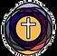 Logo Emmanuel_edited_edited.png