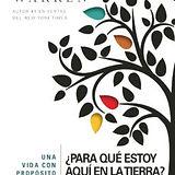 Una_vida_con_propósito.jpg