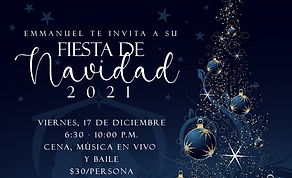Invitacion Navidad.png