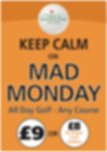 Mad Monday Poster.png