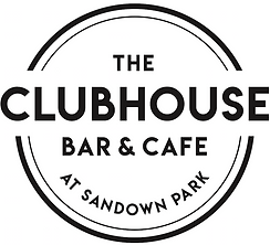 CLUBHOUSELOGO_BLACK Small.png