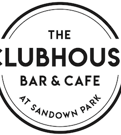 CLUBHOUSELOGO_BLACK extra small.png