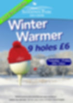 Winter Warmer Poster 2019.jpg